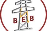Berufsverband Elektrobiologie