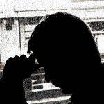 Macht Elektrosmog krank? Zahlreiche Studien sprechen für sich
