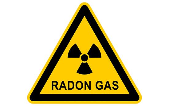 Radongas messen lassen