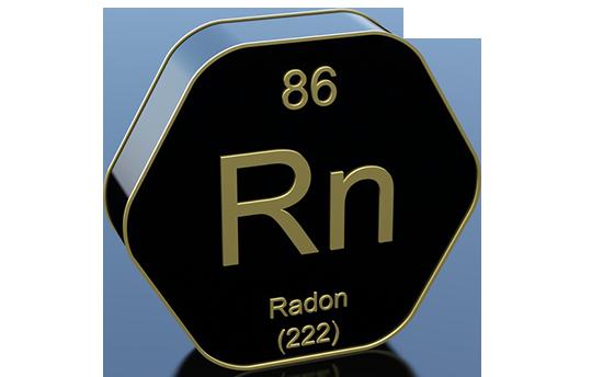 Radonmessung Kosten & Preise