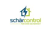 Elektrokontrolle und Umweltmesstechnik